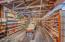 105 Stockbridge Rd, Great Barrington, MA 01230