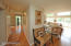 280 DIVISION St, Great Barrington, MA 01230