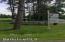 01 Foxhollow Rd, Lenox, MA 01240