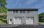 11 Hubbard St, Lenox, MA 01240