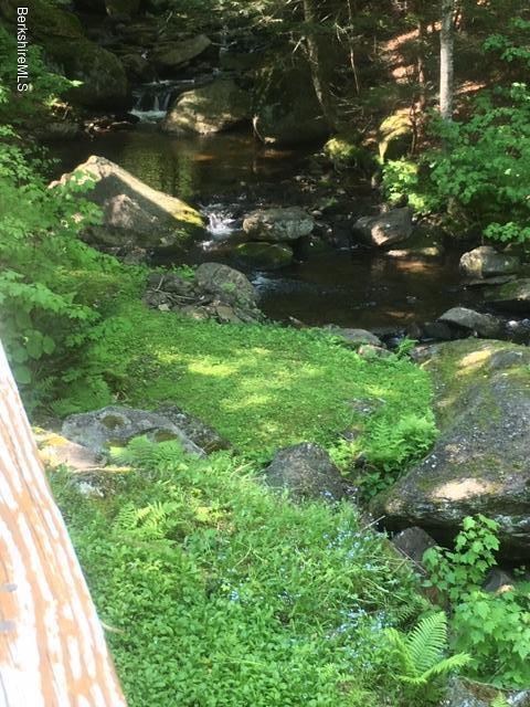 river 6-12 3