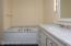 165 Kemble St, St, Lenox, MA 01240