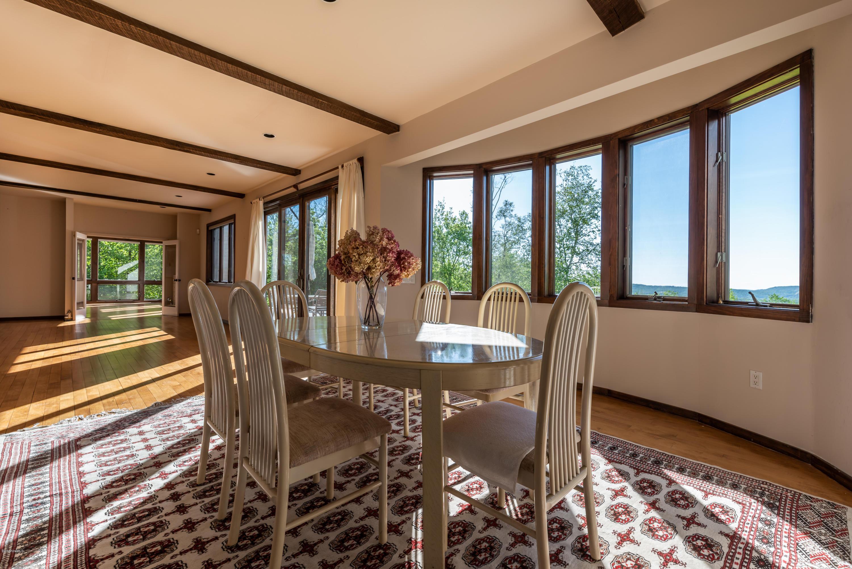 6 Deer Hill Rd, West Stockbridge, MA 01266 | Stone House Properties, LLC