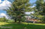508 Canaan Rd, Richmond, MA 01254