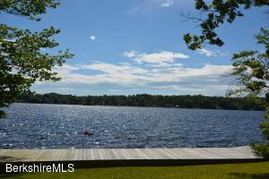 10 South Lake Ave, Otis, MA 01253
