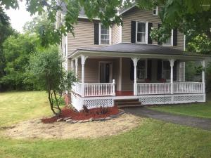 46 Housatonic St, Lee, MA 01238