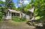 2260B County Route 7, Copake, NY 12516