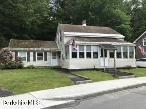 76 Beaver St North Adams MA 01247
