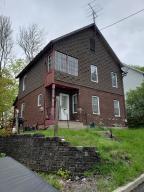 347 Main St North Adams MA 01247