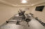 1 Gleneagles Dr, Lenox, MA 01240