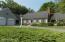 67 Dunmore Ct, Lenox, MA 01240