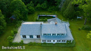 216 Green River Rd, Alford, MA 01230