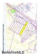 Lot 21 Mallery New Ashford MA 01237