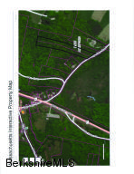 Lots 63 & 64 Ingraham New Ashford MA 01237