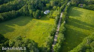 0 Green River Rd, Alford, MA 01266