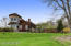 85 Oblong Rd, Williamstown, MA 01267