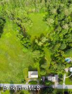 584 Water Williamstown MA 01267