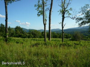 Lot 6 Sweet Farm Rd Williamstown MA 01267