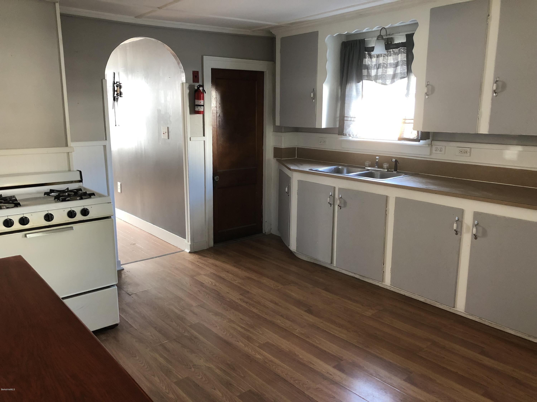 Kitchen 3 - 10