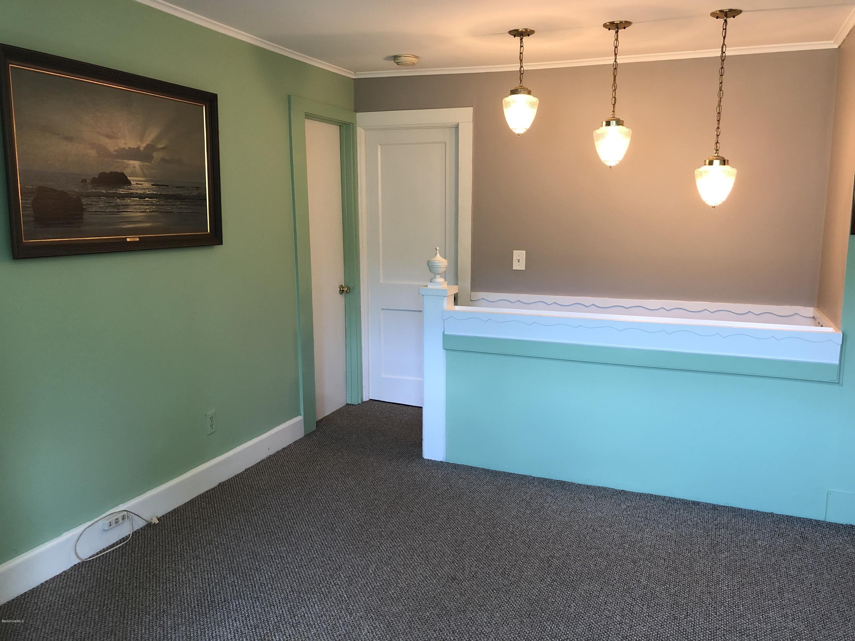 Office_Hallway - 12