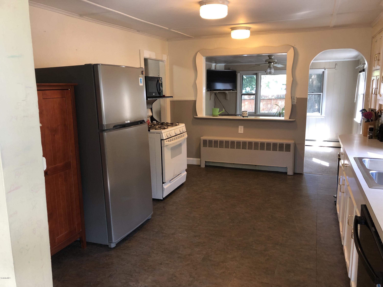 Kitchen1 - 12