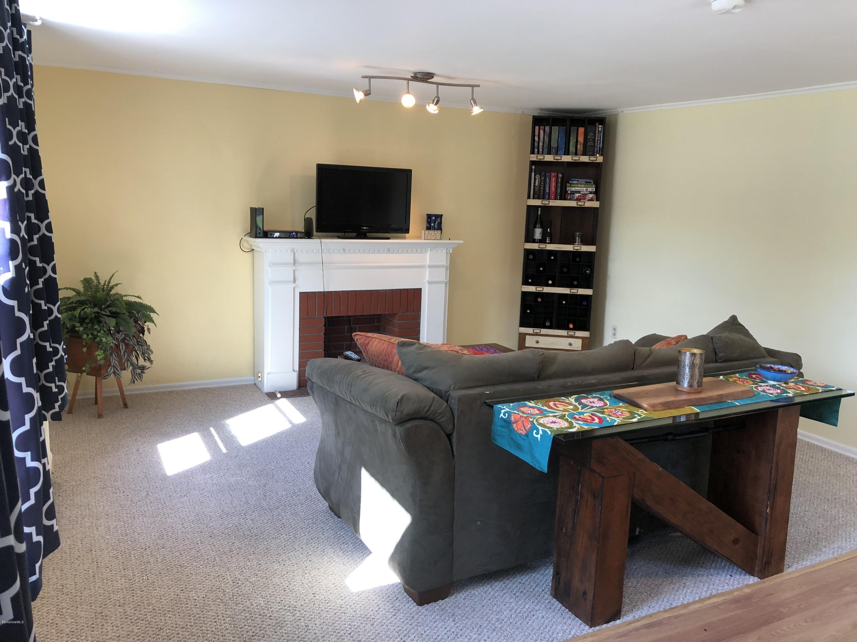 Living Room 1 - 12