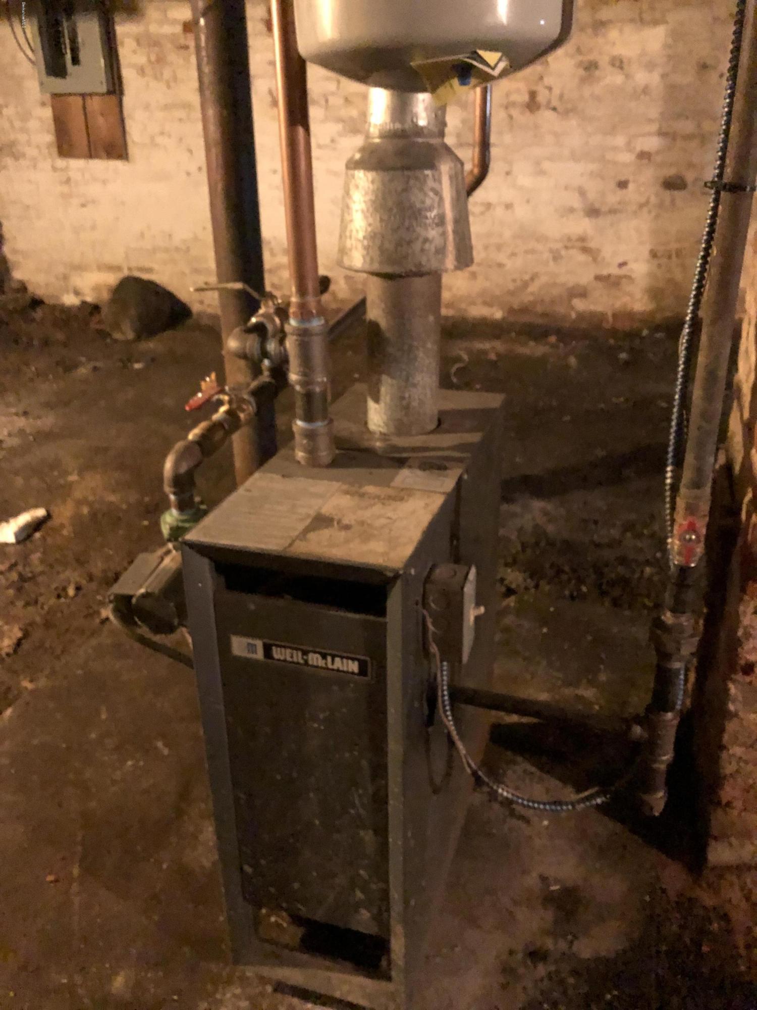 Boiler - 10