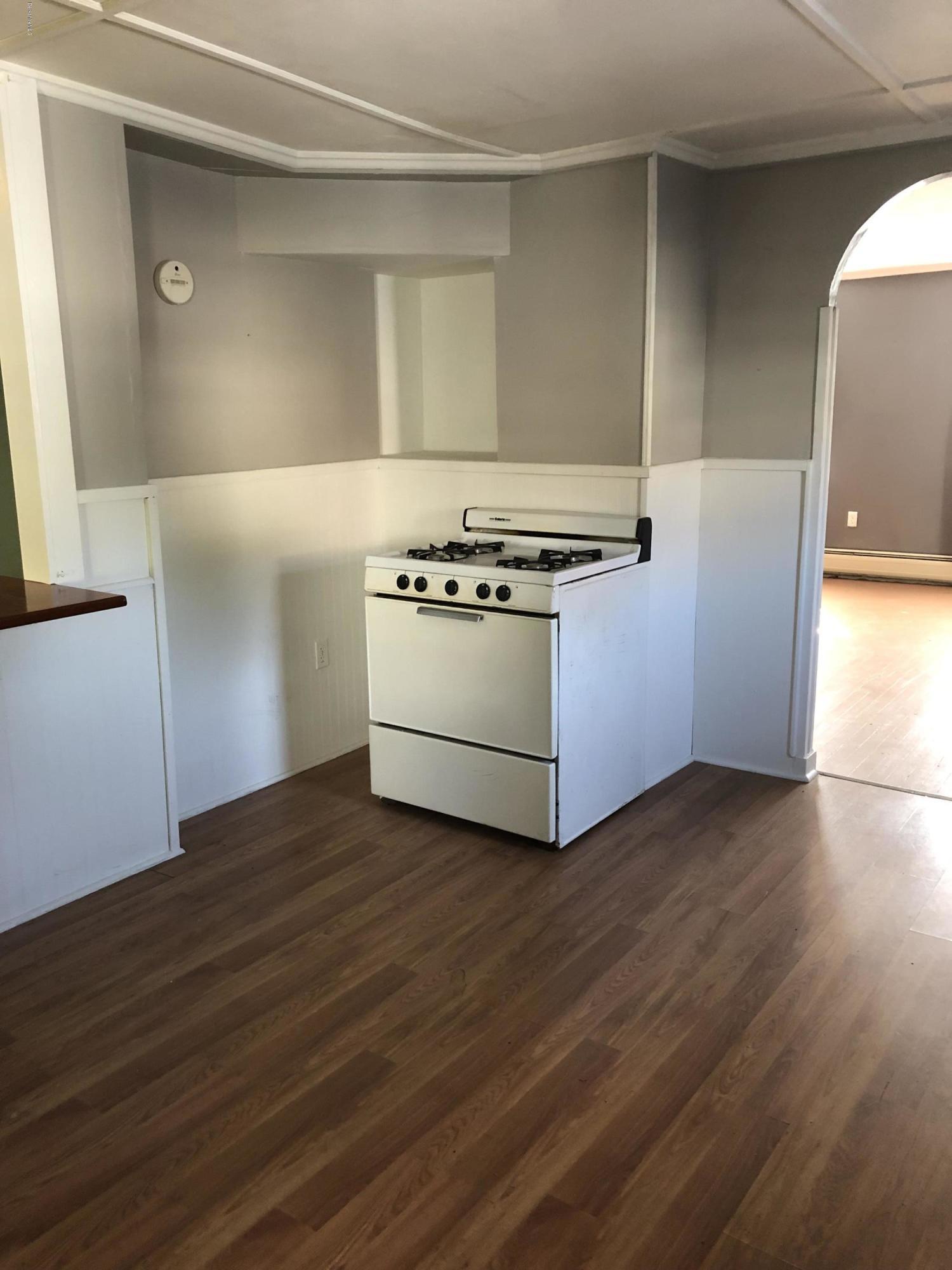 Kitchen 2 - 10