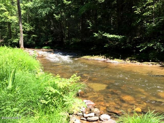 0 Clayton Mill River Rd New Marlborough MA 01244