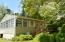 175 Mystic Isle Way, Becket, MA 01223