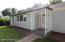 115 Maple Ave, Great Barrington, MA 01230