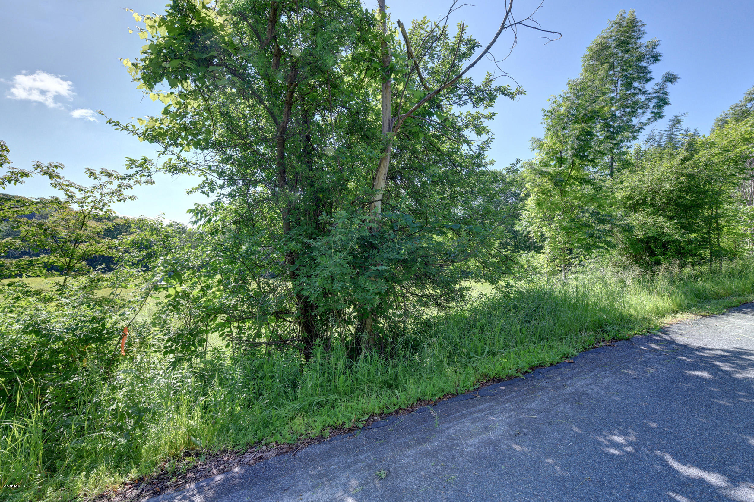 Parcel 2 Oblong Williamstown MA 01267