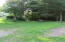 244 Shadowland Cove Rd, Cheshire, MA 01225