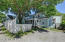 47 Main St, Egremont, MA 01252