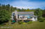 1488 State Rd, Richmond, MA 01254