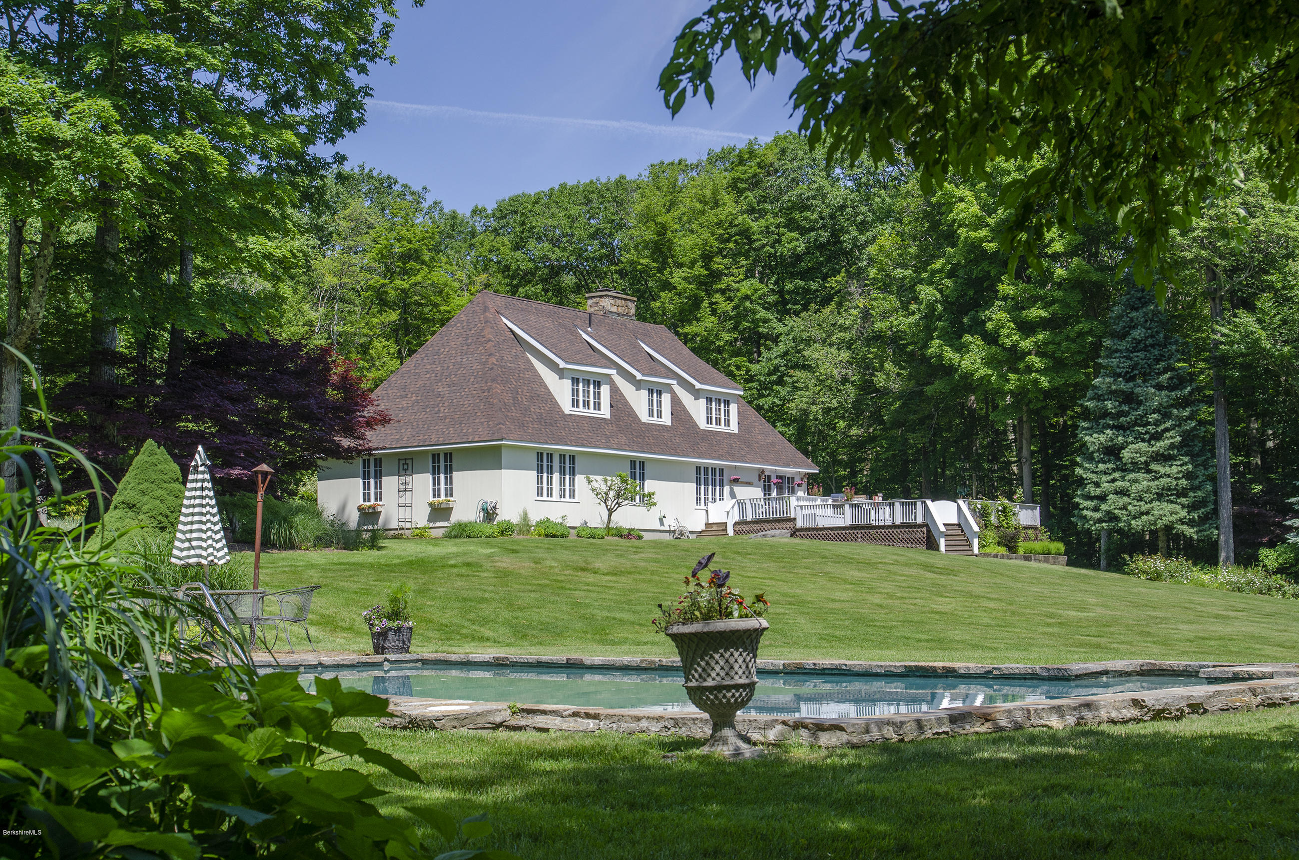 West Stockbridge Ma >> West Stockbridge Ma Real Estate West Stockbridge Ma Homes For Sale