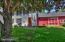 93 Brett Rd, Monterey, MA 01245