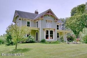 200 Main Rd, Monterey, MA 01245