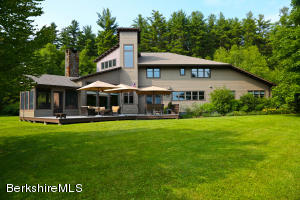 54 Crooked Hill Rd, Alford, MA 01230