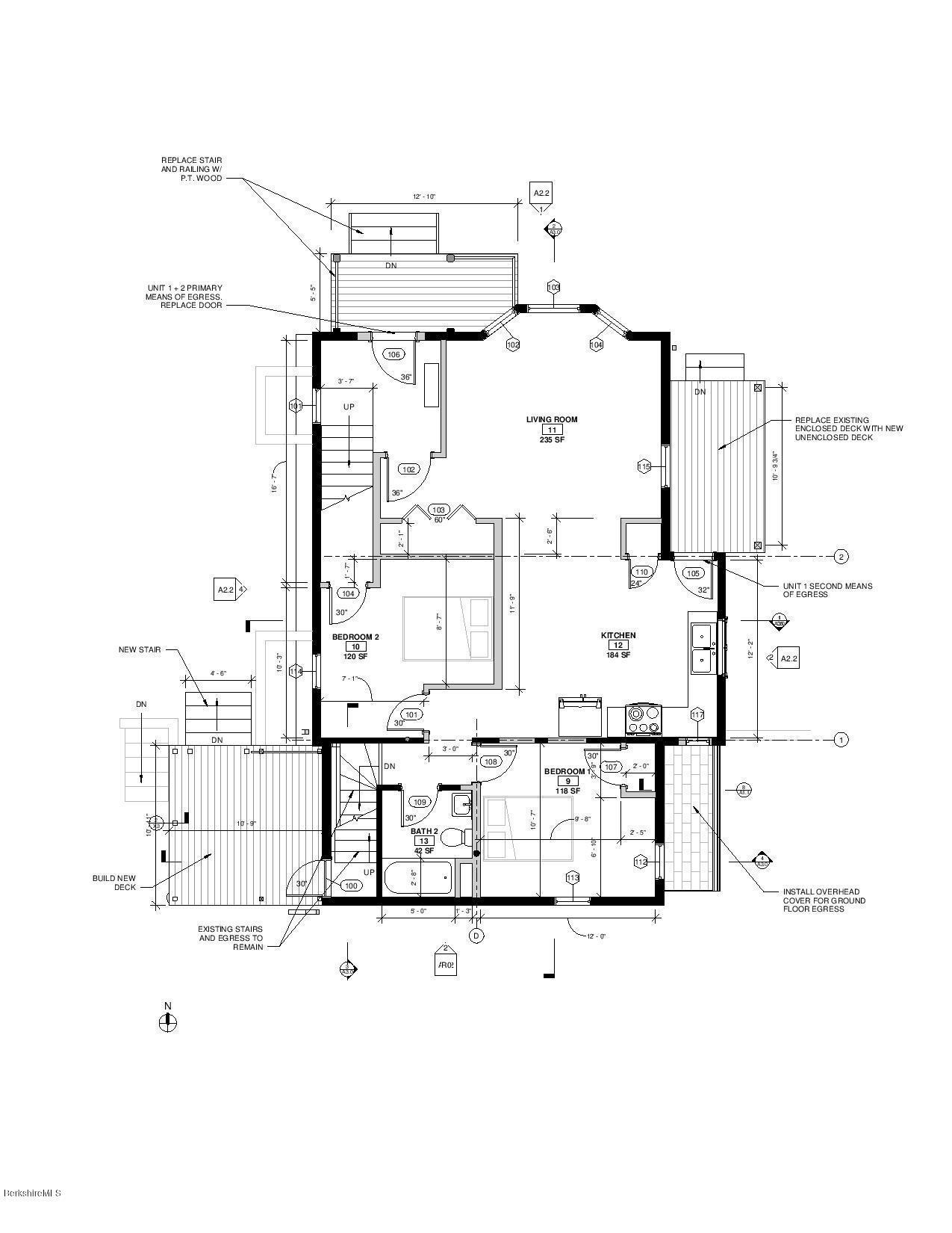 1st flr plan-page-001