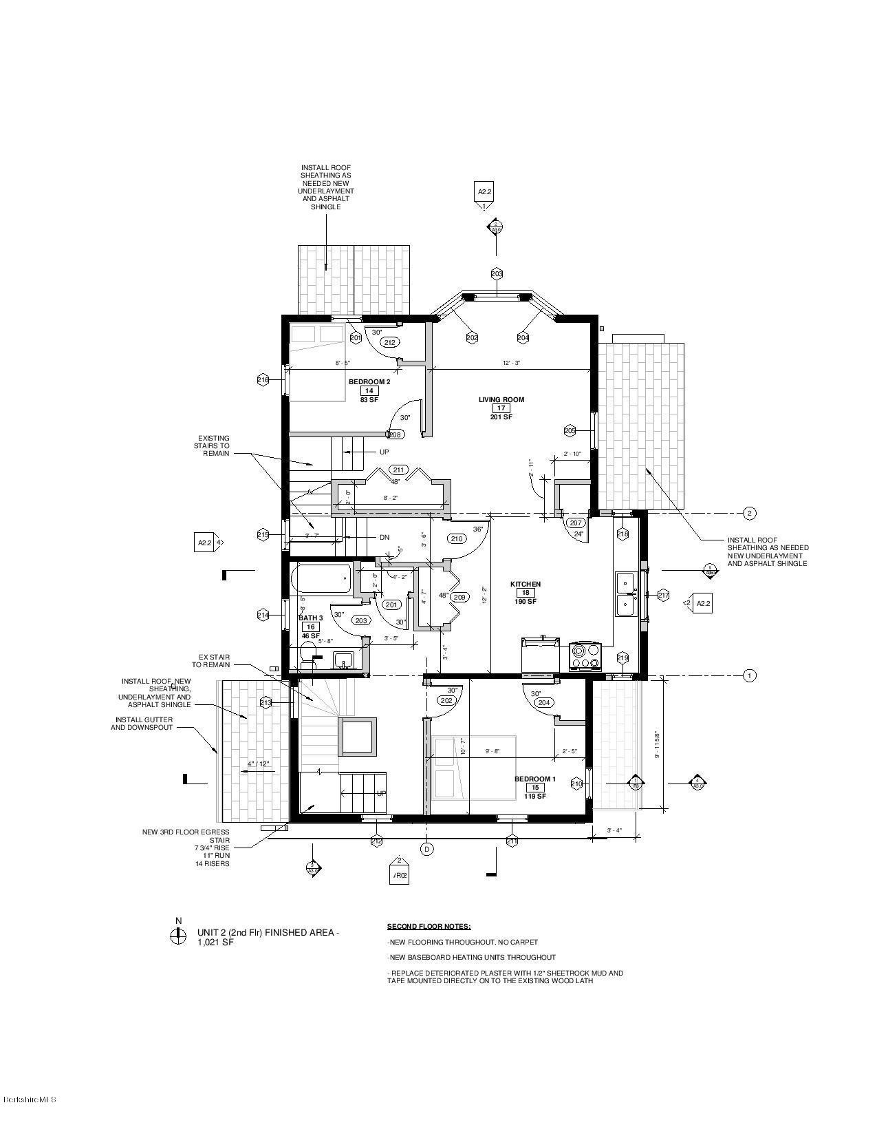 2nd flr plan-page-001