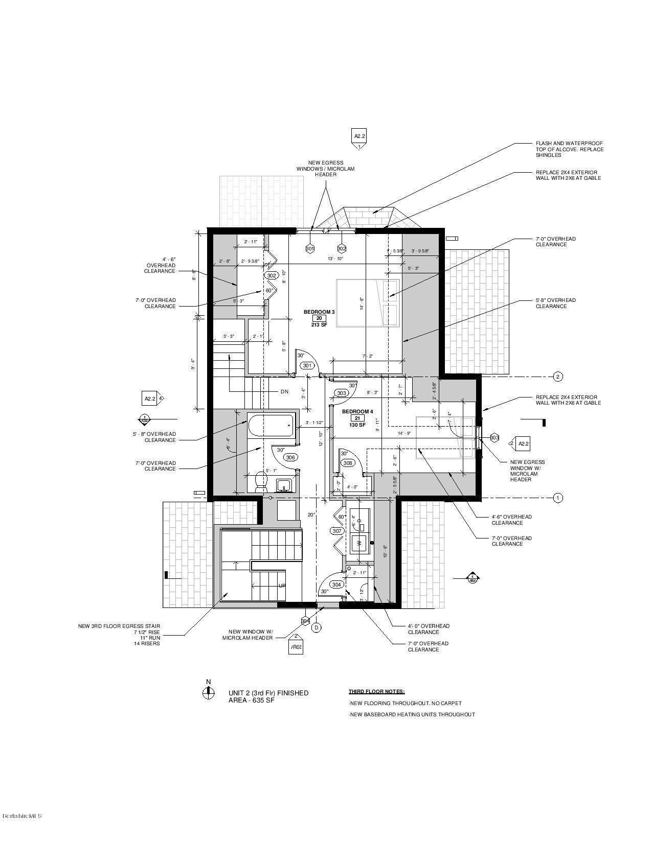 3rd flr plan-page-001