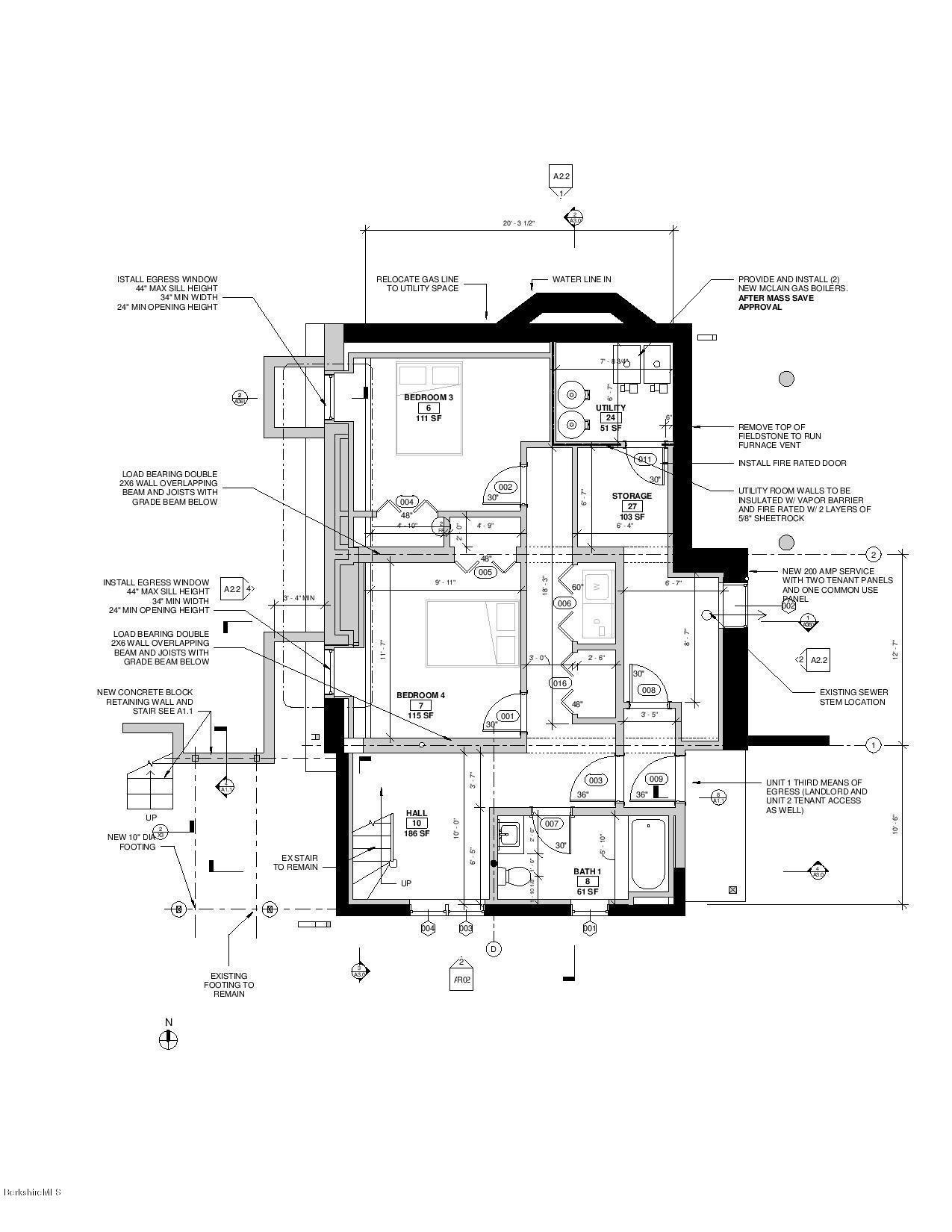grnd flr plan-page-001