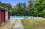 26 Harrington Rd, Otis, MA 01253