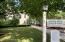 44 Main St, Stockbridge, MA 01262