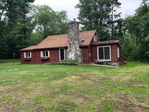 834 George Carter Rd, Becket, MA 01223