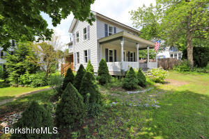155 Front St, Great Barrington, MA 01230