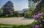 60 Old Cheshire Rd, Lanesborough, MA 01237