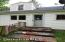 70 Williams Ln, Monterey, MA 01245