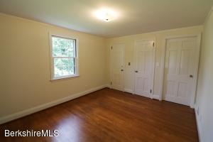 115 Maple Great Barrington MA 01230